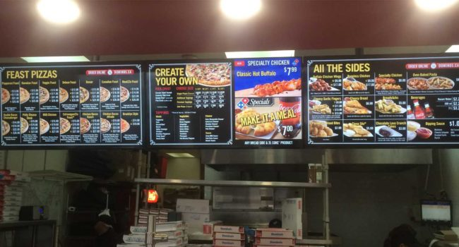 restaurant-video-wall